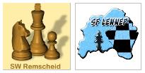 [CCR-Logo]